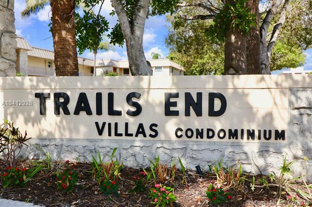 10789 N Military Trail #11, Palm Beach Gardens, FL 33410 (MLS #A10412928) :: The Teri Arbogast Team at Keller Williams Partners SW