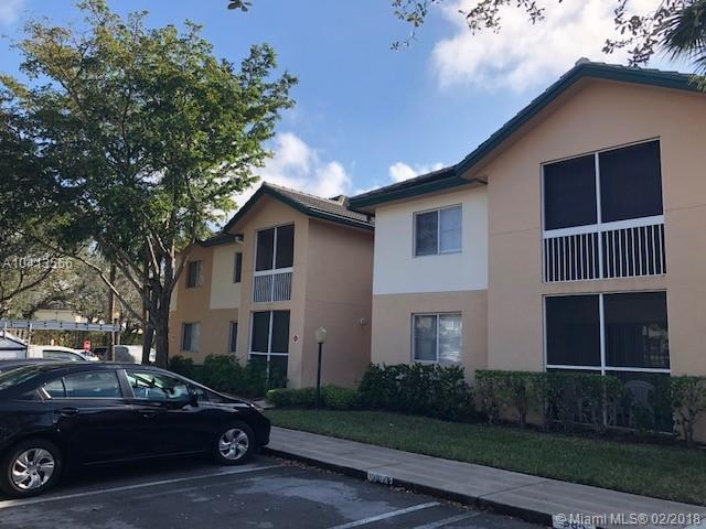 9855 Westview Dr #728, Coral Springs, FL 33076 (MLS #A10413556) :: The Teri Arbogast Team at Keller Williams Partners SW