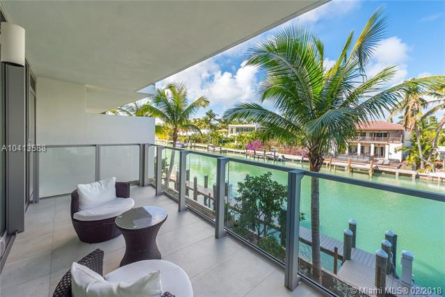 1201 20th St #302, Miami Beach, FL 33139 (MLS #A10413588) :: The Teri Arbogast Team at Keller Williams Partners SW
