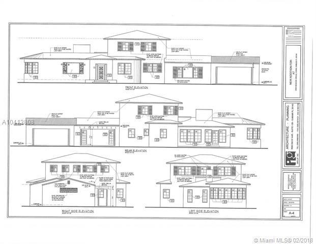 2320 Segovia Cir, Coral Gables, FL 33134 (MLS #A10413808) :: The Riley Smith Group