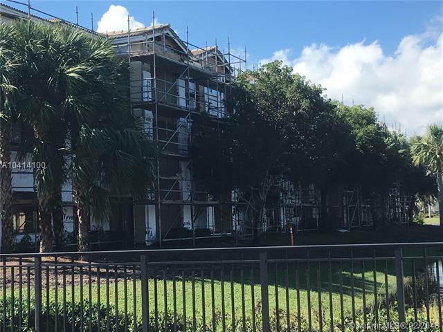 2725 Anzio Ct #206, Palm Beach Gardens, FL 33410 (MLS #A10414100) :: The Teri Arbogast Team at Keller Williams Partners SW