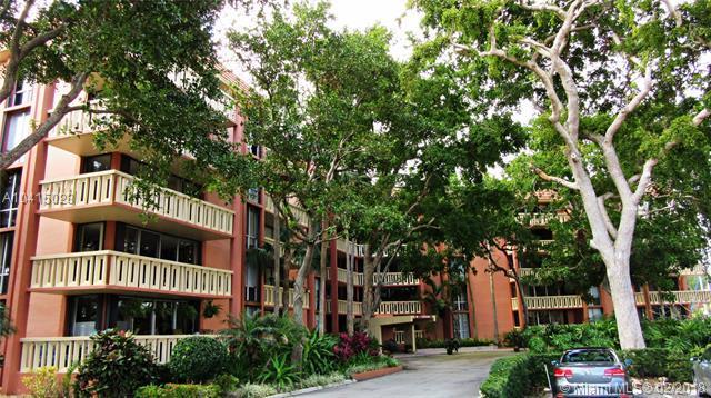 1350 River Reach Dr #412, Fort Lauderdale, FL 33315 (MLS #A10415023) :: The Teri Arbogast Team at Keller Williams Partners SW