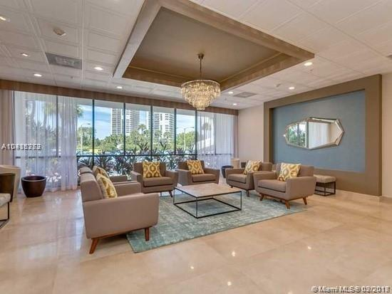 3731 N Country Club Dr #1526, Aventura, FL 33180 (MLS #A10415272) :: The Teri Arbogast Team at Keller Williams Partners SW