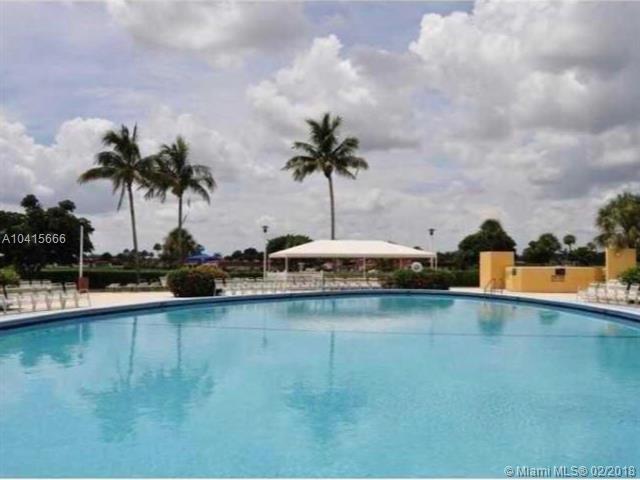 508 Saxony K #508, Delray Beach, FL 33446 (MLS #A10415666) :: The Teri Arbogast Team at Keller Williams Partners SW