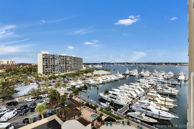 108 Lakeshore Drive #838, North Palm Beach, FL 33408 (MLS #A10415717) :: Stanley Rosen Group