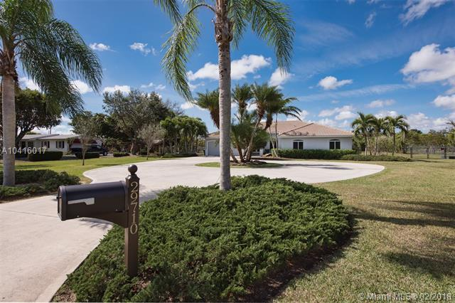 29710 SW 183 Ct, Homestead, FL 33030 (MLS #A10416017) :: The Teri Arbogast Team at Keller Williams Partners SW