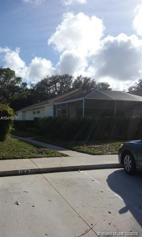 11102 Myrtle Oak Ct, Palm Beach Gardens, FL 33410 (MLS #A10416031) :: The Teri Arbogast Team at Keller Williams Partners SW