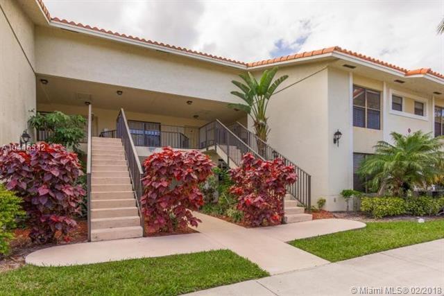 1421 Windorah Way G, West Palm Beach, FL 33411 (MLS #A10416312) :: The Teri Arbogast Team at Keller Williams Partners SW