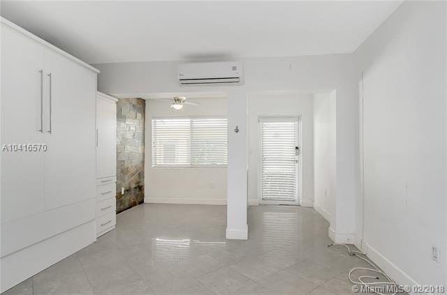 626 Meridian Ave #6, Miami Beach, FL 33139 (MLS #A10416570) :: Green Realty Properties