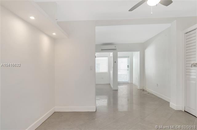 626 Meridian Ave #5, Miami Beach, FL 33139 (MLS #A10416632) :: Green Realty Properties