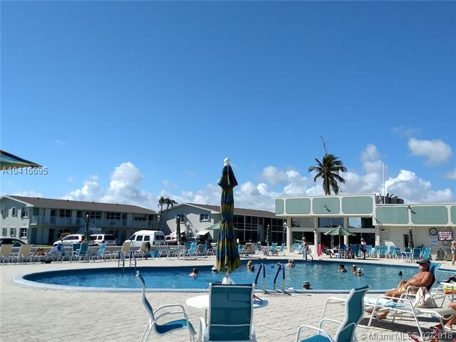 660 Horizons  W #111, Boynton Beach, FL 33435 (MLS #A10416695) :: The Teri Arbogast Team at Keller Williams Partners SW