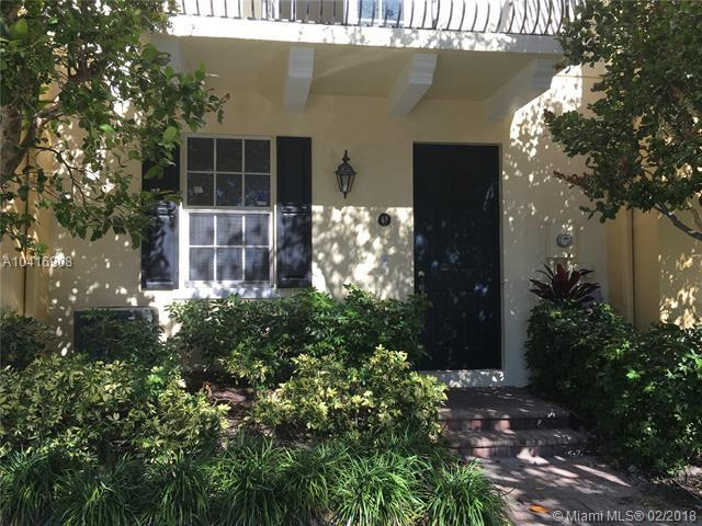 2502 N Dixie Hwy #48, Lake Worth, FL 33460 (MLS #A10416908) :: The Teri Arbogast Team at Keller Williams Partners SW