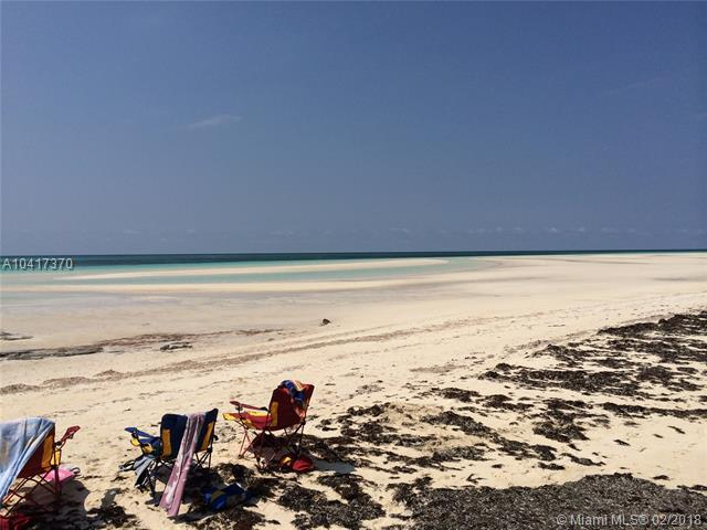 E8 Grand Bahamas, Other City - Keys/Islands/Caribbean, FL 33027 (MLS #A10417370) :: The Teri Arbogast Team at Keller Williams Partners SW
