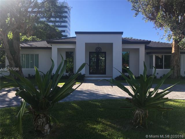 4720 Bay Point Rd, Miami, FL 33137 (MLS #A10417496) :: Miami Lifestyle