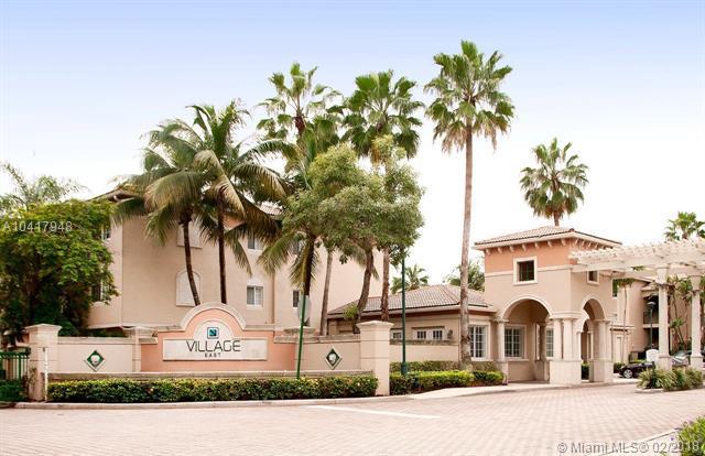 2015 SE 10th Ave #134, Fort Lauderdale, FL 33316 (MLS #A10417948) :: The Teri Arbogast Team at Keller Williams Partners SW