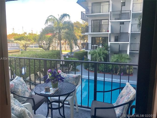1975 SE 3rd St #204, Deerfield Beach, FL 33441 (MLS #A10418210) :: The Teri Arbogast Team at Keller Williams Partners SW