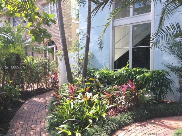 836 Pennsylvania Ave B, Miami Beach, FL 33139 (MLS #A10418589) :: The Teri Arbogast Team at Keller Williams Partners SW