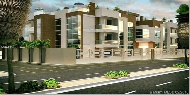 ARULECENTER Italiestraat Oranjestad-Aruba, Other County - Not In Usa, FL  (MLS #A10419056) :: The Teri Arbogast Team at Keller Williams Partners SW
