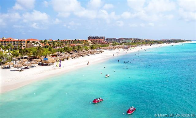 AruleCenter Italiestraat Oranjestad Aruba 2G, Other City Value - Out Of Area, FL  (MLS #A10419087) :: The Teri Arbogast Team at Keller Williams Partners SW