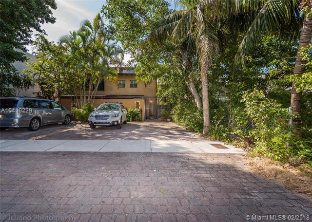 3076 Mc Donald B, Coconut Grove, FL 33133 (MLS #A10419229) :: Albert Garcia Team