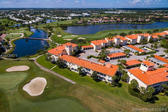 Vero Beach, FL 32967 :: The Teri Arbogast Team at Keller Williams Partners SW