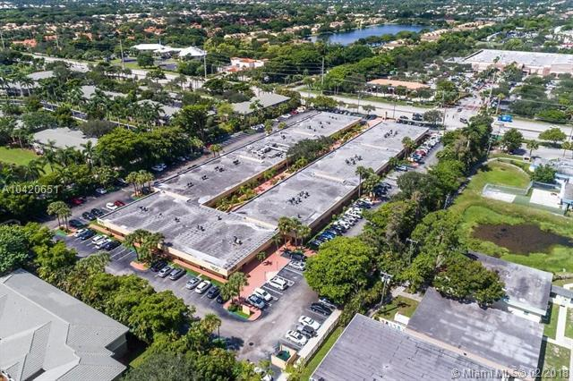 16244 S Military Trl #220, Delray Beach, FL 33484 (MLS #A10420651) :: Hergenrother Realty Group Miami