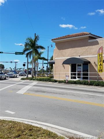 800 N Flagler Ave #2, Homestead, FL 33030 (MLS #A10420681) :: The Teri Arbogast Team at Keller Williams Partners SW