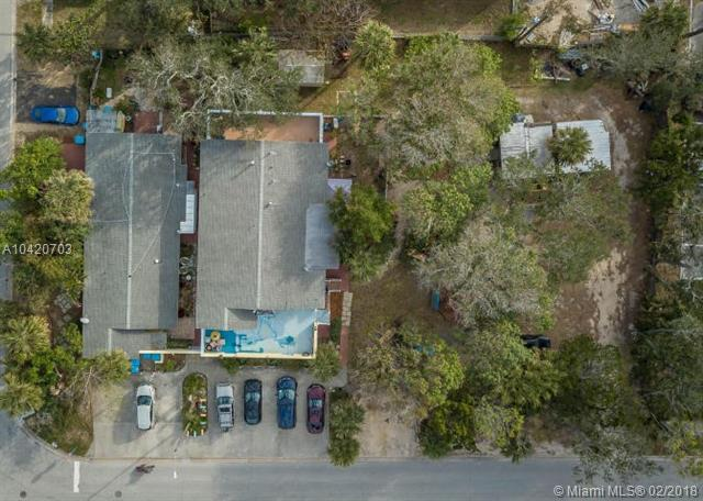 199 Tyler Avenue, Cape Canaveral, FL 32920 (MLS #A10420703) :: The Teri Arbogast Team at Keller Williams Partners SW