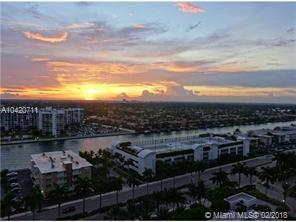 Hollywood, FL 33019 :: United Realty Group
