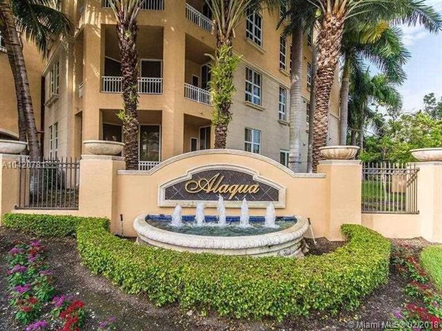 3001 NE 185th St #515, Aventura, FL 33180 (MLS #A10420781) :: Green Realty Properties