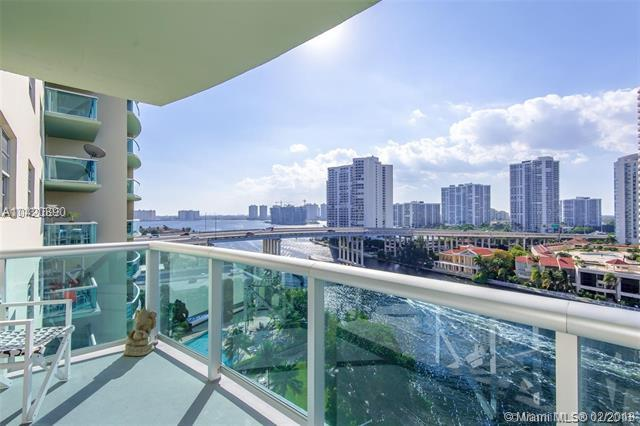 19390 Collins Ave #1121, Sunny Isles Beach, FL 33160 (MLS #A10420890) :: United Realty Group
