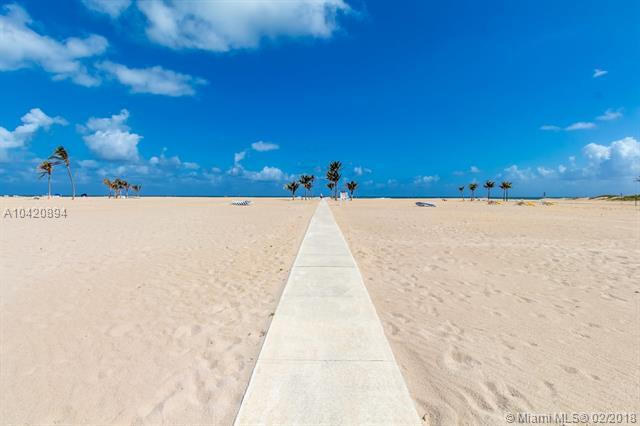 1956 S Ocean Ln #2, Fort Lauderdale, FL 33316 (MLS #A10420894) :: Green Realty Properties