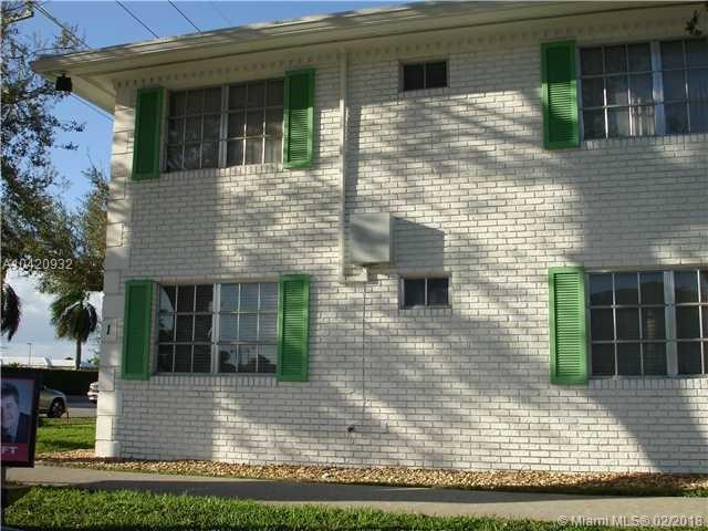 1801 NE 62nd St #121, Fort Lauderdale, FL 33308 (MLS #A10420932) :: The Teri Arbogast Team at Keller Williams Partners SW
