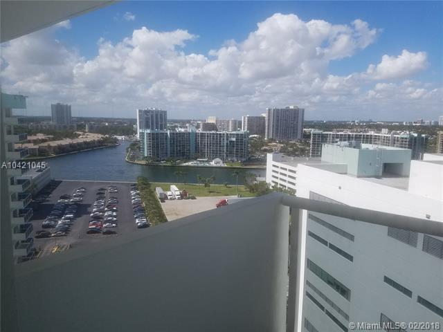 3725 S Ocean Dr Ph17, Hollywood, FL 33019 (MLS #A10421045) :: United Realty Group