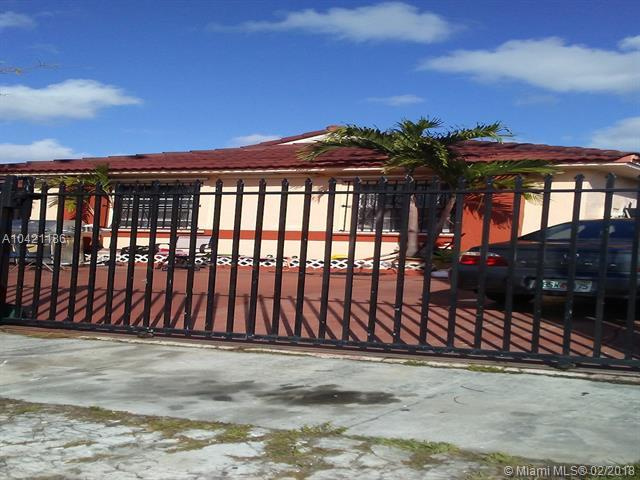 20733 SW 122nd Ave, Miami, FL 33177 (MLS #A10421186) :: The Teri Arbogast Team at Keller Williams Partners SW