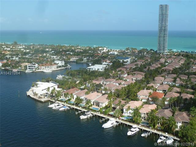 19355 Turnberry Way 27A, Aventura, FL 33180 (MLS #A10421264) :: Green Realty Properties