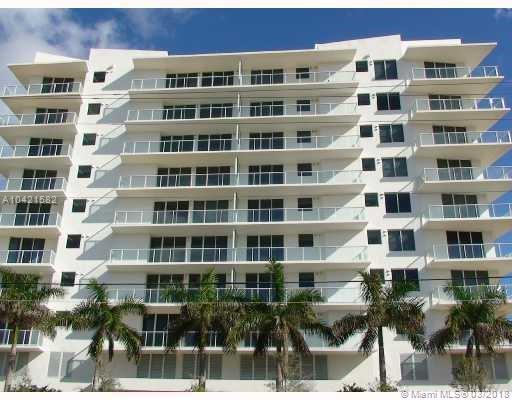 704 N Ocean Blvd #903, Pompano Beach, FL 33062 (MLS #A10421582) :: Stanley Rosen Group