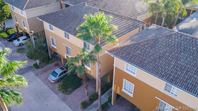 2941 NE 185th St #1309, Aventura, FL 33180 (MLS #A10421690) :: Green Realty Properties