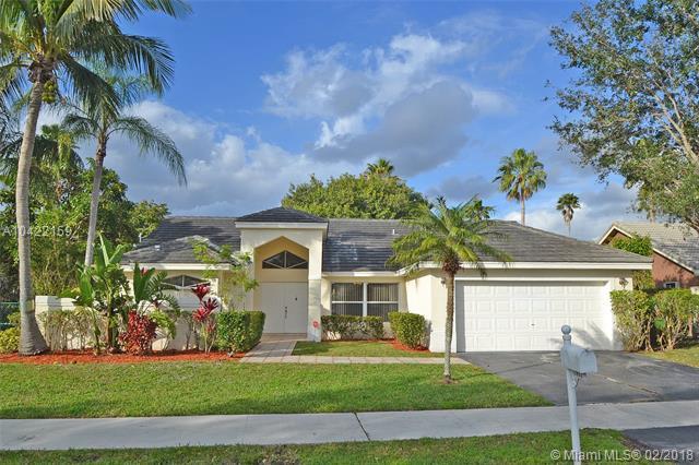 Davie, FL 33325 :: The Chenore Real Estate Group