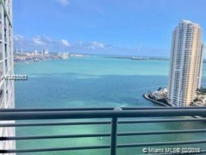 325 S Biscayne Blvd #3126, Miami, FL 33131 (MLS #A10423061) :: The Teri Arbogast Team at Keller Williams Partners SW