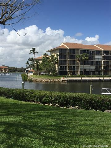 2301 Marina Isle Way #206, Jupiter, FL 33477 (MLS #A10423294) :: The Teri Arbogast Team at Keller Williams Partners SW
