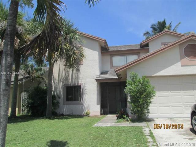 6017 Strawberry Fields Way, Lake Worth, FL 33463 (MLS #A10423468) :: Stanley Rosen Group