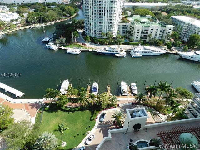 Fort Lauderdale, FL 33312 :: Stanley Rosen Group
