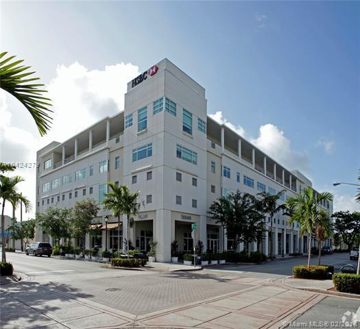 South Miami, FL 33143 :: Stanley Rosen Group