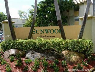 4600 SW 67th Ave #252, Miami, FL 33155 (MLS #A10424547) :: Stanley Rosen Group