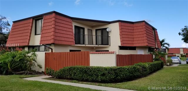West Palm Beach, FL 33406 :: United Realty Group