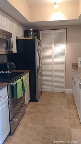 90 Alton Rd #2307, Miami Beach, FL 33139 (MLS #A10424812) :: United Realty Group