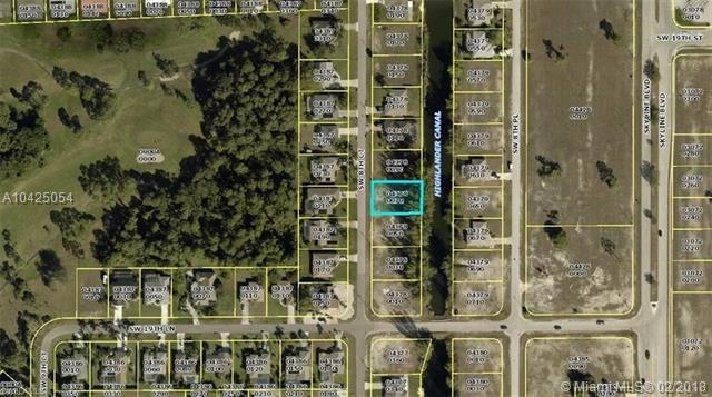1915 SW 8th Ct, Other City - In The State Of Florida, FL 33991 (MLS #A10425054) :: Stanley Rosen Group