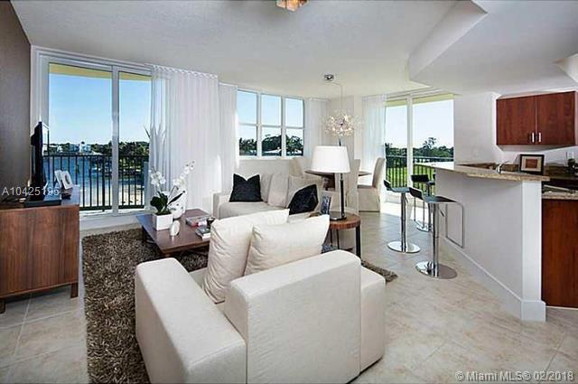 2700 N Federal Hwy #201, Boynton Beach, FL 33435 (MLS #A10425195) :: Stanley Rosen Group