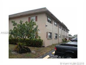 450 SW 2nd Ave #2050, Boca Raton, FL 33432 (MLS #A10425383) :: Stanley Rosen Group